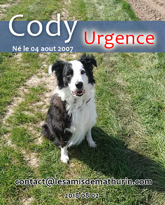 **SOS pour CODY - 11 ans**-cody-02.png