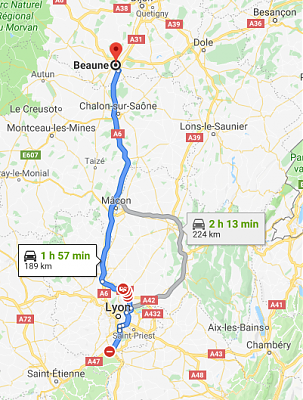Givors(69)>Beaune (21) le 25/08-givors-beaune.png