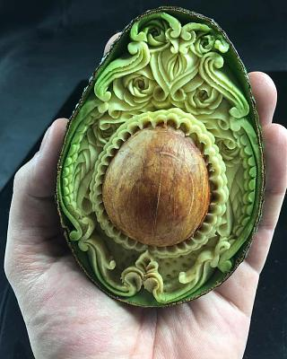 Food art-food-art-avocat-2.jpg
