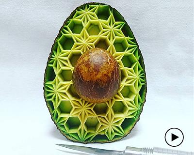 Food art-food-art-avocat.jpg