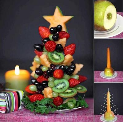 Food art-sapin-fruits.jpg
