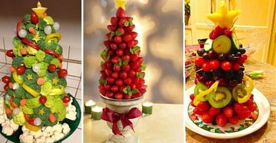 Food art-sapin-radis.jpg