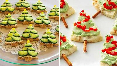 Food art-sapins-.jpg