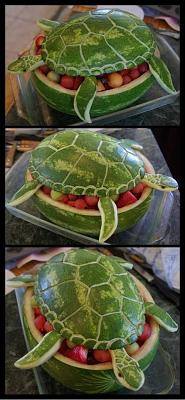 Food art-tortue-pasteque.jpg