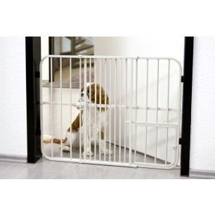 Nom : barriere-de-securite-extensible-pet-gate-46-cm.jpg