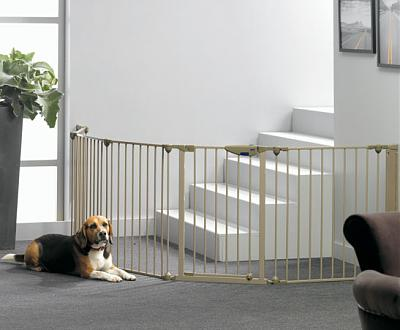 barriere securite escalier sans mur barrire scurit safety gate hauck barrire scurit safety gate. Black Bedroom Furniture Sets. Home Design Ideas