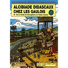 Nom : Alcibiade 3.jpg