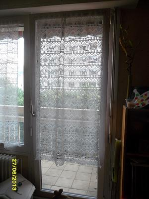 GRILLE DE PROTECTION FENETRES OSCILLO BATTANTS-sam_3472.jpg