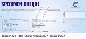Nom : cheque.png