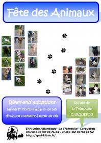 Nom : FeteDesAnimaux_image_A4.jpg