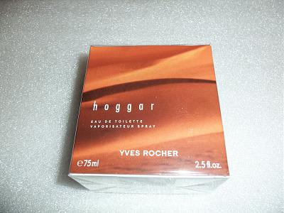 TOMBOLA AU PROFIT DE L'ASSOCIATION C.H.A.DO ET ACTIONS-ANIMAL-eau-toilette-hoggar.jpg