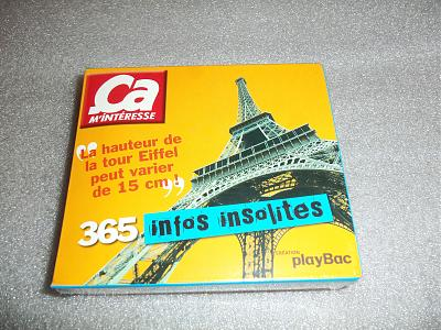 TOMBOLA AU PROFIT DE L'ASSOCIATION C.H.A.DO ET ACTIONS-ANIMAL-jeu-minteresse.jpg