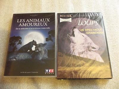 TOMBOLA AU PROFIT DE L'ASSOCIATION C.H.A.DO ET ACTIONS-ANIMAL-lot-2-dvd.jpg
