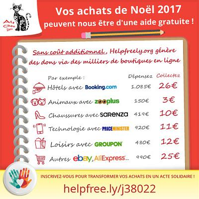 1€ par mois pour l'association Au Chat Zen-christmas2017.jpg
